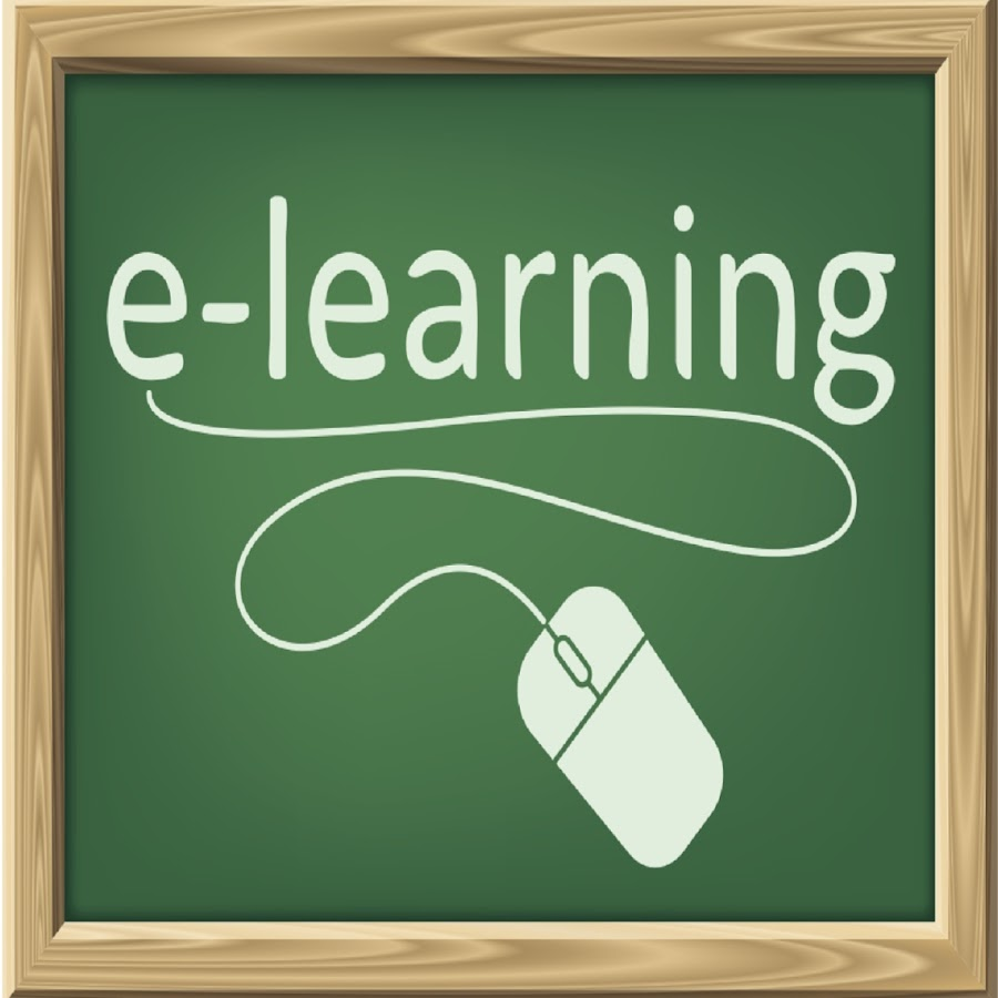 e literacy Post your elearning article at elearning industry you will find the best collection of elearning articles, elearning concepts, elearning software, and elearning resources.