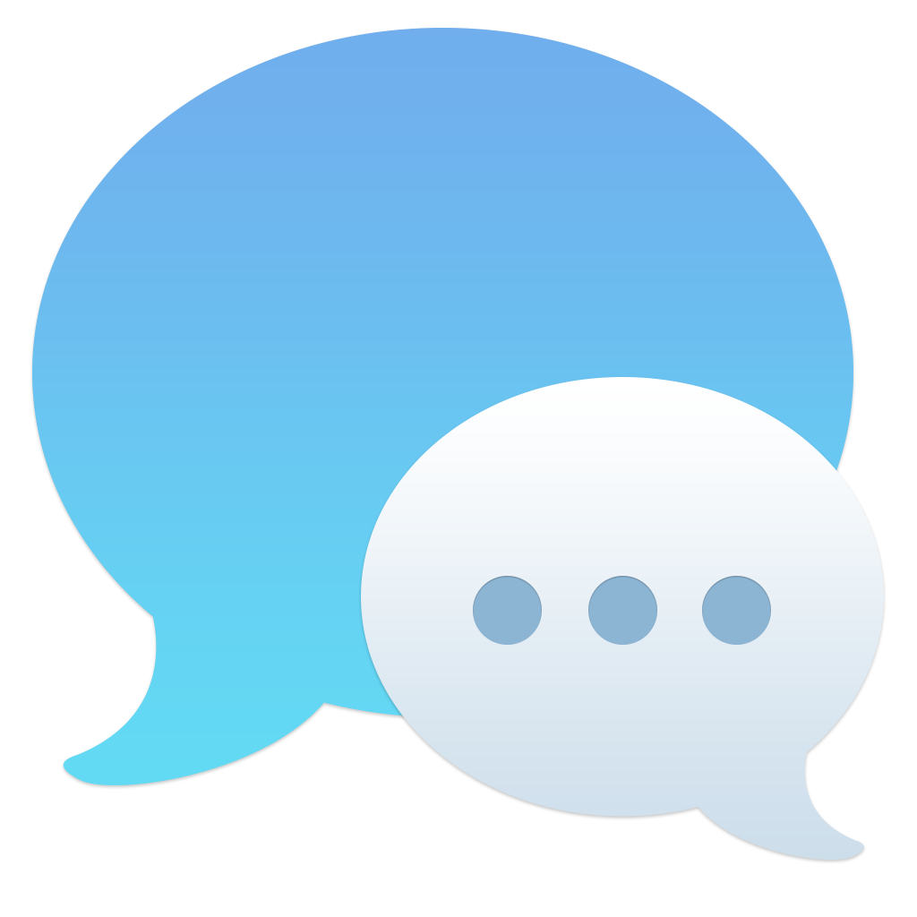 how to use spark instant messenger
